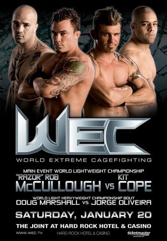 WEC 25