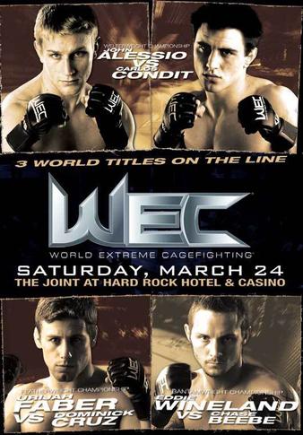 WEC 26