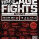 559 Fights 34