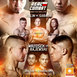 Fight Exclusive Night 7