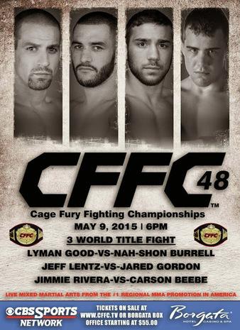 CFFC 48