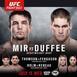 UFC Fight Night 71