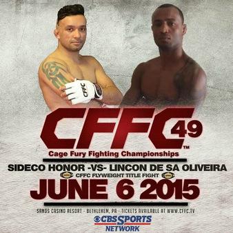 CFFC 49