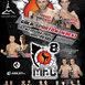 Makowski Fighting Championship 8