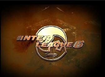 Spirit MC Interleague 6