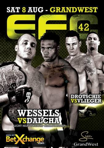 EFC Worldwide 42