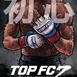 Top FC 7