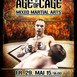 Age of Cage 5