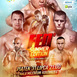 Fight Exclusive Night 8