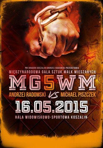 MGSWM 5