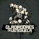 Gladiadores de Venezuela 1