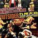 The Outsider: Kyushu