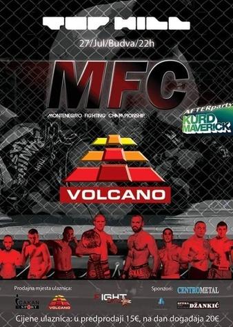 MFC 3