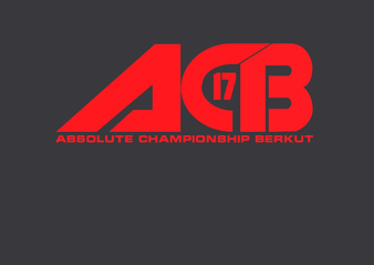 Absolute Championship Berkut 17