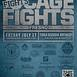 559 Fights 37