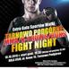Tarnowo Podgórne Fight Night