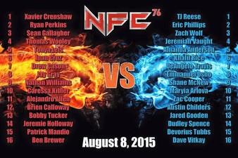 NFC 76