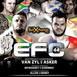 EFC Worldwide 44
