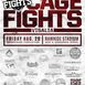 559 Fights 38