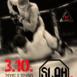 Slovenska Liga Amateruv MMA 9