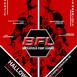 BFL 39