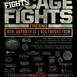 559 Fights 39