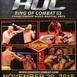 Ring Of Combat 53