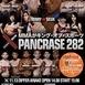 Pancrase 282