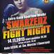 Swarzędz Heavyweight Fight Night