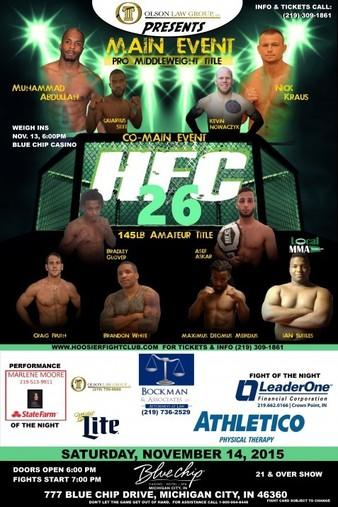 HFC 26