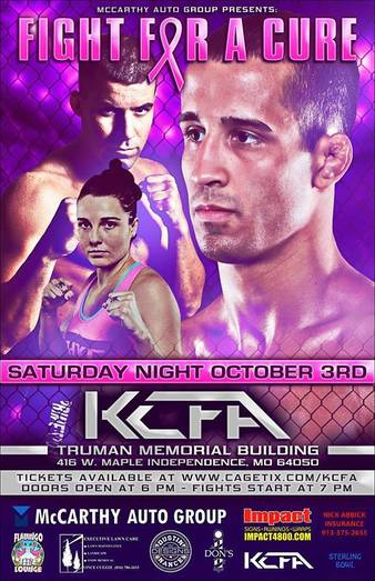 KC Fighting Alliance