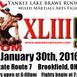 Yankee Lake Brawlroom 43