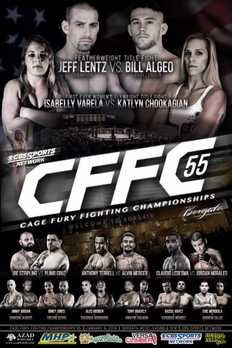 CFFC 55
