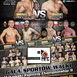 Makowski Fighting Championship 9