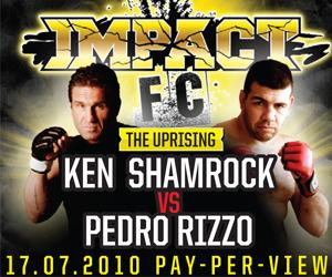 Impact FC 2