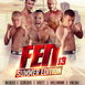 Fight Exclusive Night 13