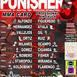 Punishers 5