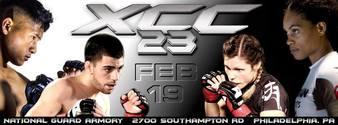 XCC 23