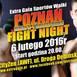 Poznań Fight Night