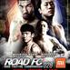 Road FC 28