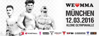 We Love MMA 20