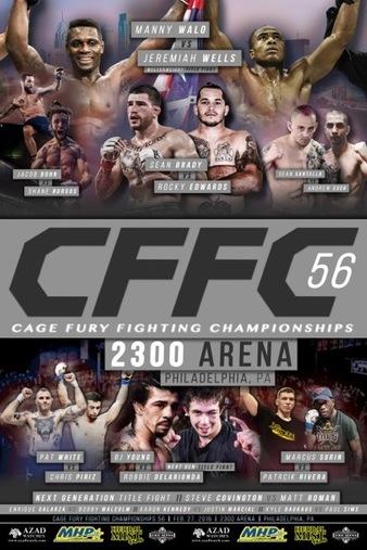 CFFC 56