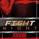 Rogue Fights 33