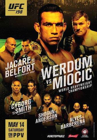 UFC_198_Werdum_vs._Miocic_Poster.jpg?146