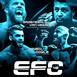 EFC Worldwide 48