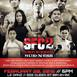 Singapore Fighting Championships 2