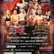 Kunlun Fight 38