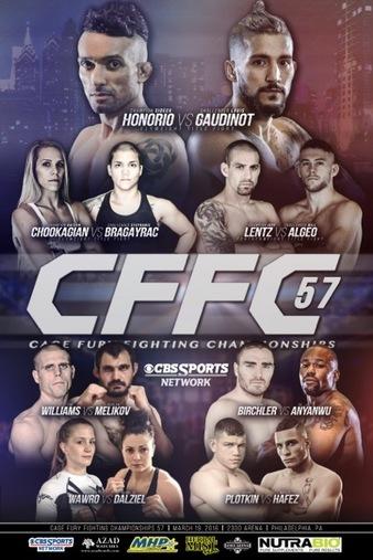 CFFC 57