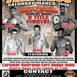 Laramar Fight Night 10
