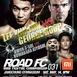 Road FC 31